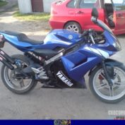 Yamaha-TZR-50-2003-photo