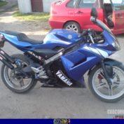 Yamaha-TZR-50-2003-photo