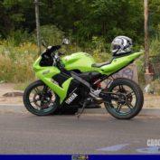 Yamaha-TZR-50-2004-photo