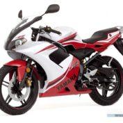 Yamaha-TZR-50-2007-photo