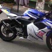 Yamaha-TZR50-2011-photo