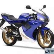 Yamaha-TZR50-2013-photo