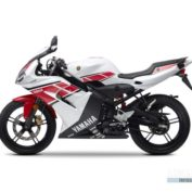 Yamaha-TZR50-2015-photo