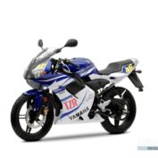 Yamaha-TZR50-Race-Replica-2008-photo