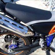 Yamaha-Tricker-2011-photo