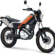 Yamaha-Tricker-2015-photo