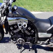 Yamaha-V-Max-1200-2001-photo