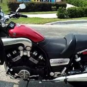Yamaha-V-Max-2005-photo