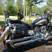 Yamaha-V-Star-1100-Classic-2005-photo