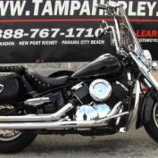 Yamaha-V-Star-1100-Classic-2008-photo