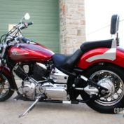 Yamaha-V-Star-1100-Custom-2006-photo