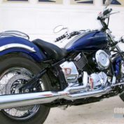 Yamaha-V-Star-1100-Custom-2008-photo