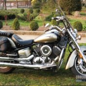 Yamaha-V-Star-1100-Silverado-2005-photo