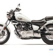 Yamaha-V-Star-250-2009-photo