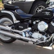 Yamaha-V-Star-Classic-2006-photo