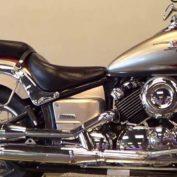 Yamaha-V-Star-Classic-650-2005-photo