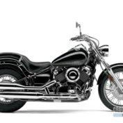 Yamaha-V-Star-Custom-2012-photo