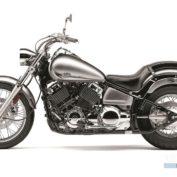 Yamaha-V-Star-Custom-2014-photo
