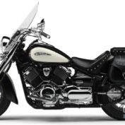 Yamaha-V-Star-Silverado-2011-photo