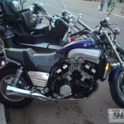 Yamaha-VMX-1200-1993-photo