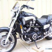 Yamaha-VMX-1200-V-Max-1994-photo