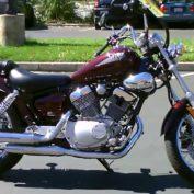 Yamaha-Virago-250-2007-photo