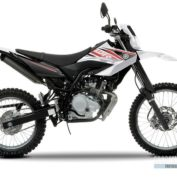Yamaha-WR-125R-2010-photo