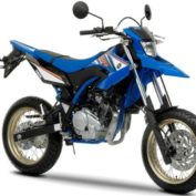 Yamaha-WR-125X-2010-photo