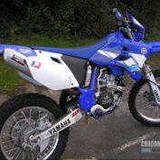 Yamaha-WR-250-F-2004-photo