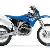 Yamaha-WR-250-F-2007-photo