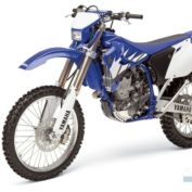 Yamaha-WR-450-F-2005-photo