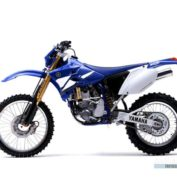 Yamaha-WR-450-F-2TRAC-2004-photo