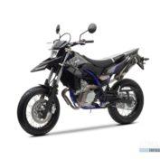 Yamaha-WR125-X-2015-photo