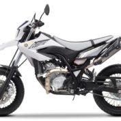 Yamaha-WR125X-2011