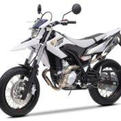 Yamaha-WR125X-2012-photo