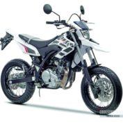 Yamaha-WR125X-2016-photo