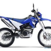 Yamaha-WR250R-2008-photo