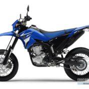 Yamaha-WR250X-2008-photo