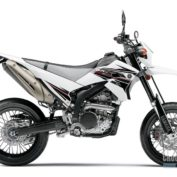 Yamaha-WR250X-2011-photo