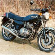 Yamaha-XJ-550-1984-photo