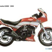 Yamaha-XJ-600-1984-photo
