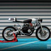 Yamaha-XJ-600-1985-photo