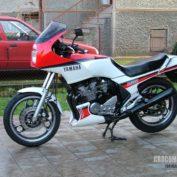 Yamaha-XJ-600-1986-photo