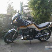 Yamaha-XJ-600-1987