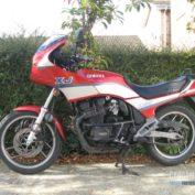 Yamaha-XJ-600-1990-photo