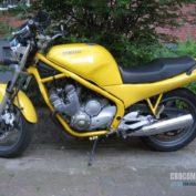 Yamaha-XJ-600-N-1994-photo