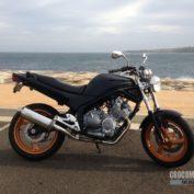 Yamaha-XJ-600-N-1995-photo