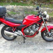 Yamaha-XJ-600-N-1996-photo