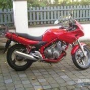Yamaha-XJ-600-N-1997-photo