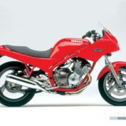 Yamaha-XJ-600-S-Diversion-1992-photo